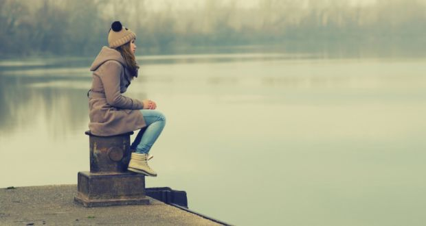 3 Reasons We Hate BeingSingle