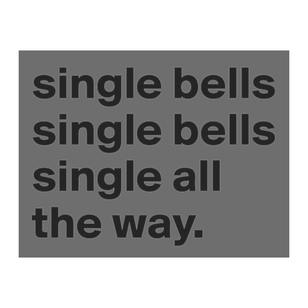 Single and Ready toMingle