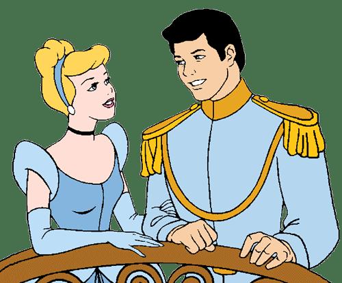 The Illusion of 'PrinceCharming'