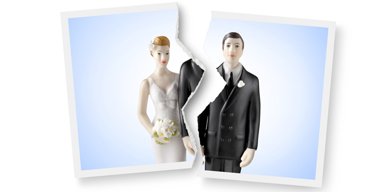 The Divorce We All Need ToGet