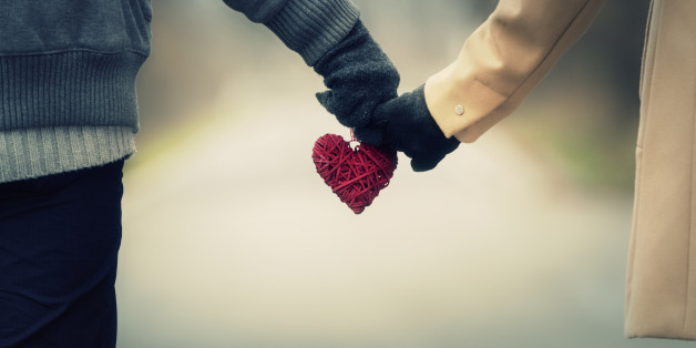 6 Things A Relationship Won'tHeal
